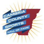 Cambria County Sports Hall of Fame moves Class of 2020 induction banquet to next year