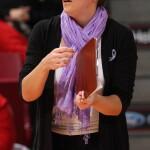 Melissa Myers Illinois State 3