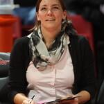 Melissa Myers Illinois State 5