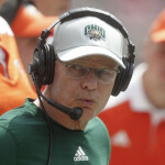 Frank Solich retires after successful tenure at Ohio University; CCSHOF inductee also led Nebraska program